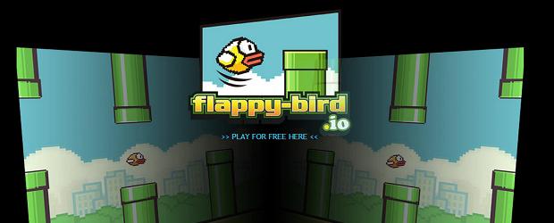 (Image: Flappybird.io)