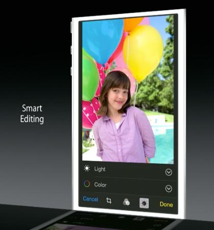 iOS8-Photos
