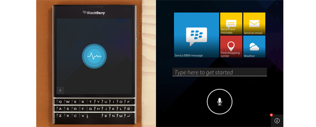BB-PassPort-Assistant_feature