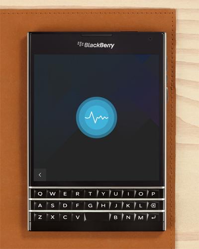 BlackBerry-PassPort-assistant