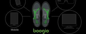 boogio by REFLX Labs