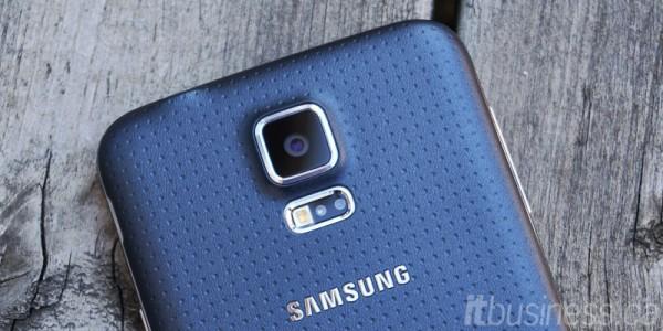 Galaxy_S5_camera-1