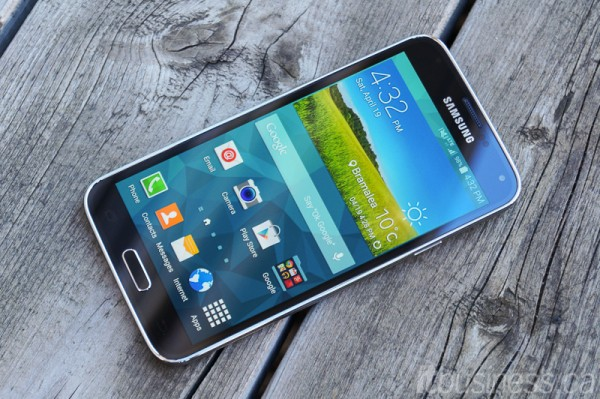 Galaxy_S5_front-1