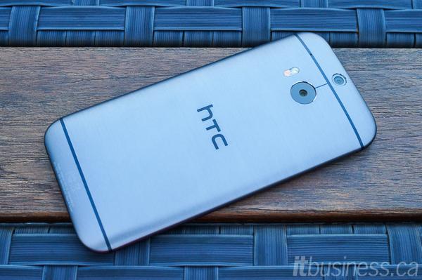 HTC_One_M8_Back-1