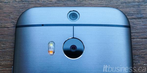 HTC_One_M8_Camera-1