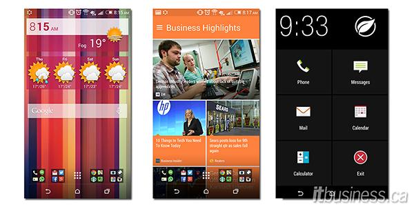 HTC_One_M8_screenshot_1