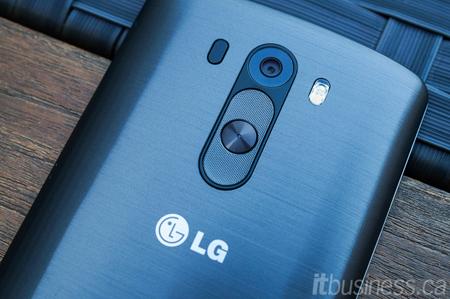 LG_G3_Back-1