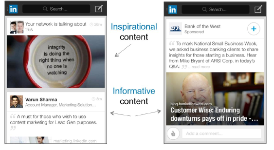 LinkedIn-tips-content