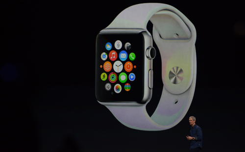 Apple-iWatch-full