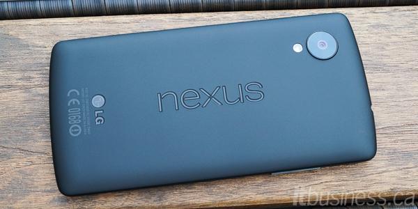 Nexus_5_back-1