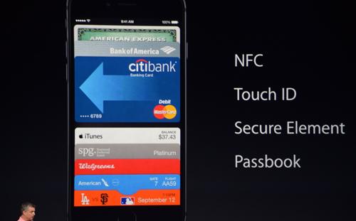 Passbook-credit-cards