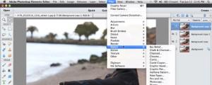 Photoshop-Elements-13_feature