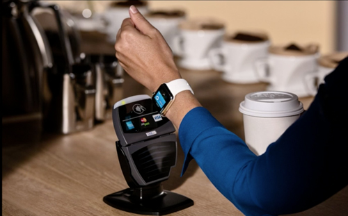 Watch-Pay-Apple
