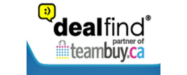 teambuy-dealfind_feature