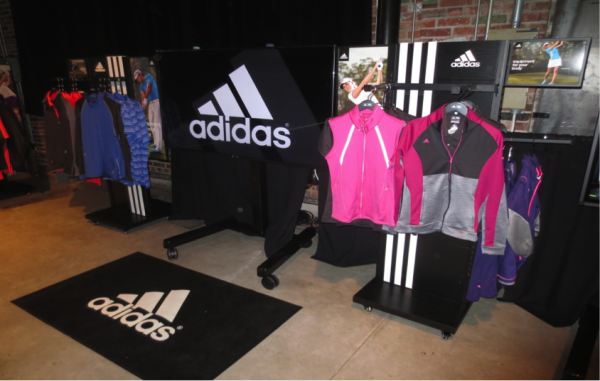 Adidas-golf-clothes