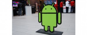 AndroidTO - featured - web