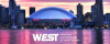 WEST Conference logo | itbusiness