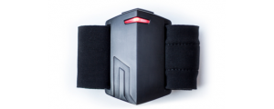 PUSH-wearable_feature