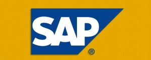 SAP-logo_feature