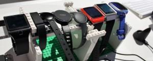 Wearables-Dreamforce_feature