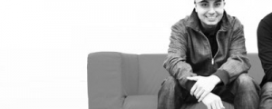 Jay Kapadia - Founder of Kiddology
