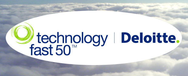 Fast50-cloud_feature