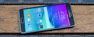 Galaxy_Note_4_Title-1