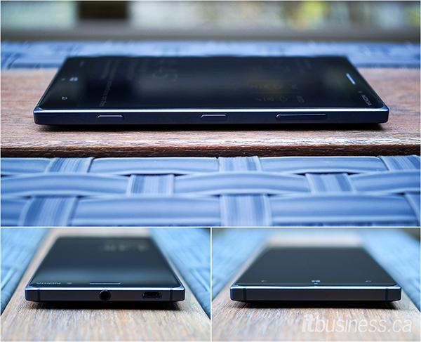 Lumia_830_three_way