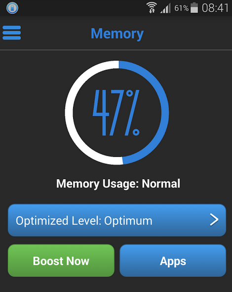 Savee-memory-boost