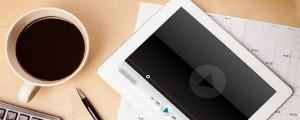 video marketing, video advertising, video