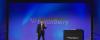 John-Chen-CEO-of-BlackBerry-620x250