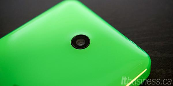 Lumia_635_camera-1