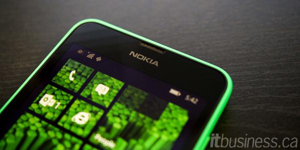 Lumia_635_front-1