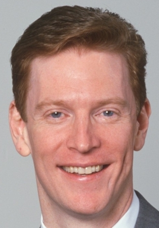 Book author Timothy Keiningham is also Ipsos Loyalty's global strategy officer and a PhD holder.