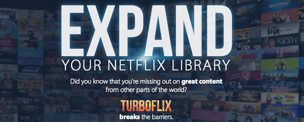 Turboflix-banner_feature
