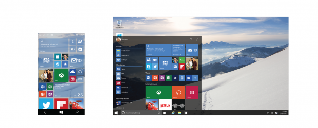 Win10_Windows_StartScreen1_Web-620x250