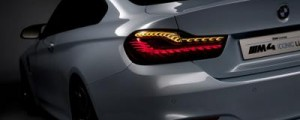 BMW-M4-Concept-Iconic-Lights-img_assist-400x300