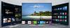 Image of Samsung Smart TV