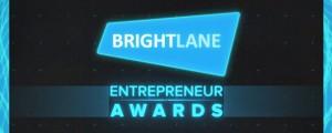 Brightlane Entrepreneur Awards