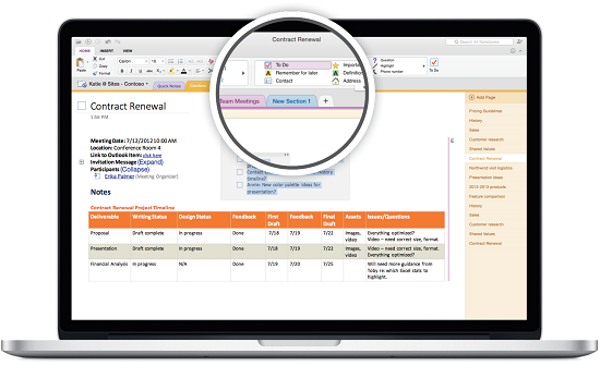 Office-2016-for-Mac-6