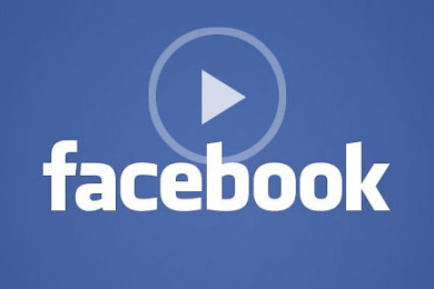facebook video | itbusiness