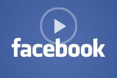 facebook video | itbusiness