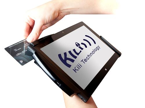 kili-payment-solution-900x670