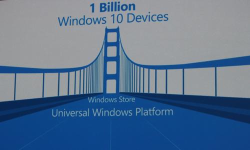 1billion-devices