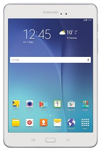 S-T350_TAB-A_White_14_Front_Home_E_LR