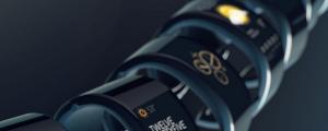 Evolution of Smart Watches