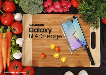 galaxy-blade-edge-3-620x437