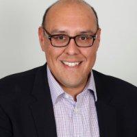 Adrian Sosa, senior VP of membership and analytics at BJ's.