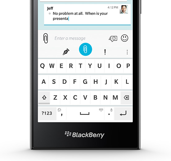 BlackBerry-Leap-keyboard