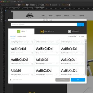 AdobeMuse_TypekitIntegration
